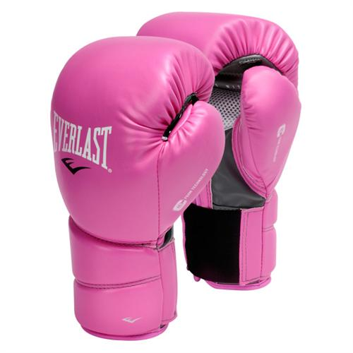 Everlast Women's ProTex Boxing Gloves